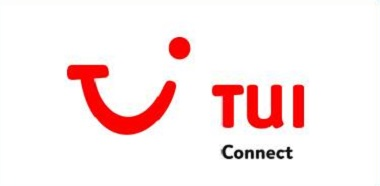 TUI Connect